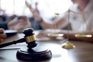 עורך דין בירושלים – איך תבחרו?