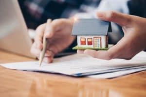 עורך דין ליקויי בניה – מתי נזדקק לו וכיצד יוכל לסייע לנו