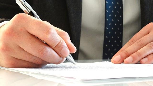 עורך דין ייפוי כח מתמשך