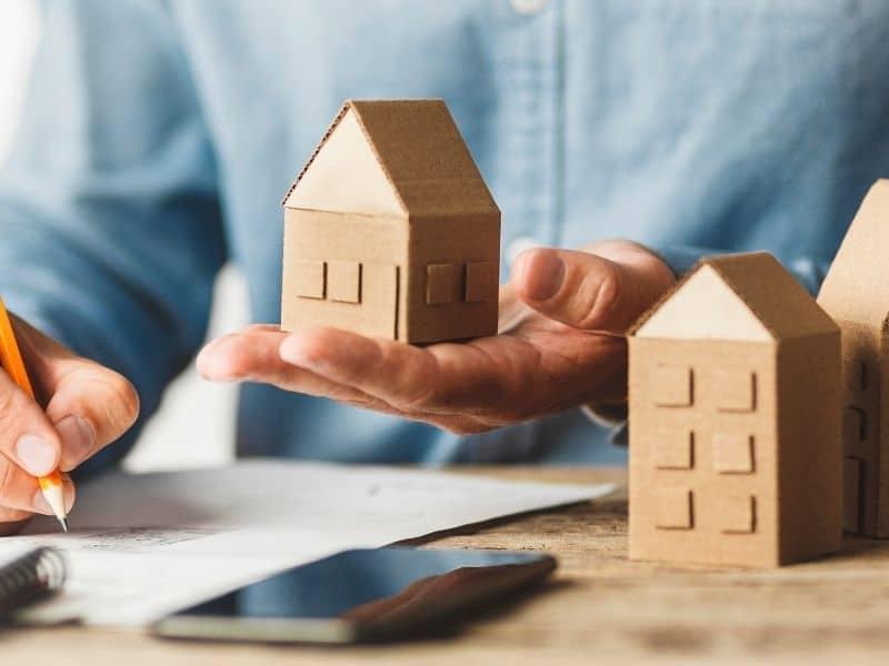 זיכרון דברים למכירת דירה