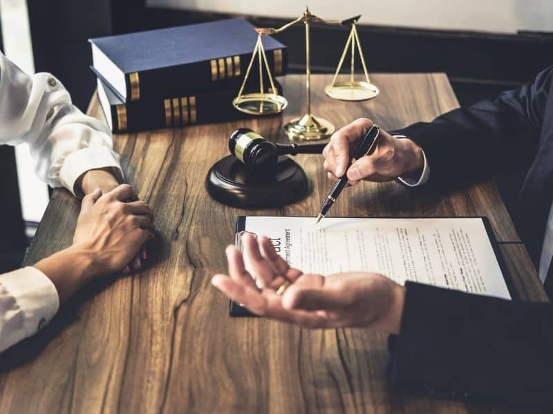 Real Estate Lawyer in Israel